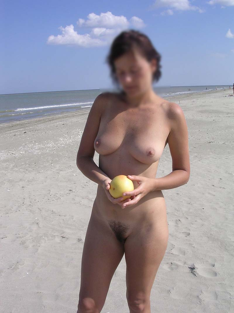 painless anal sex tecnique
