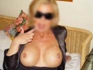 rencontre femme cougar Montpellier
