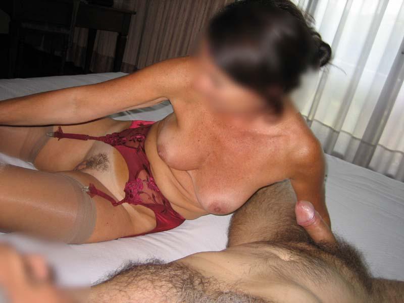 gratuit porn sex application rencontre sexe