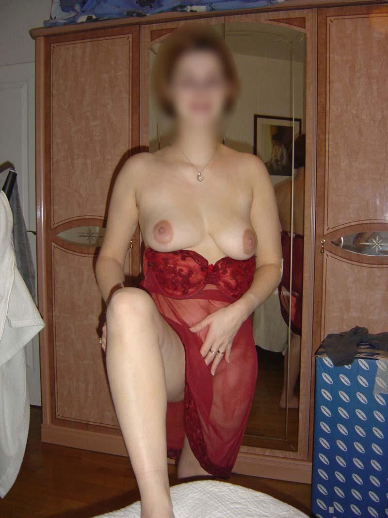 sexe frere et soeur sex-shop halal
