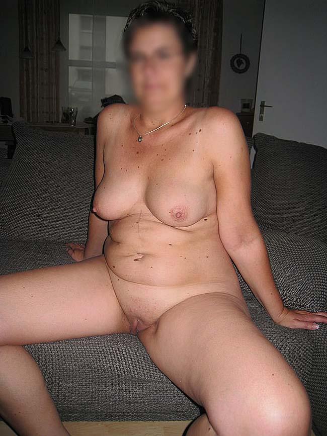 Rencontre femme entre 45 et 55 ans