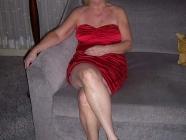 Rencontre avec une femme mature de Lille (59)
