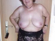 Femme de 62 ans cherche un plan baise à Paris (75)