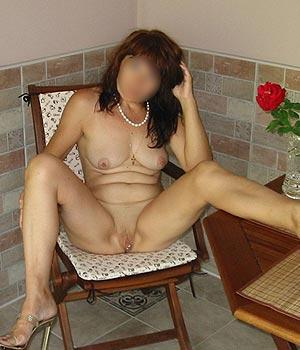 site de rencontre sexuel désir