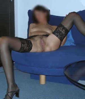 Femme mature Rennes