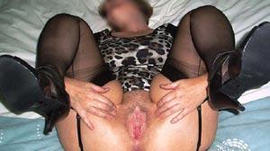 Rencontre sexe Rennes